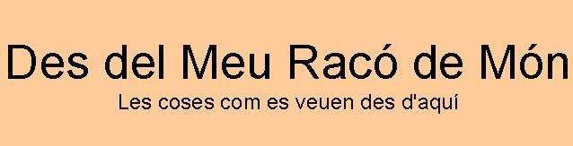 Raco_Mon